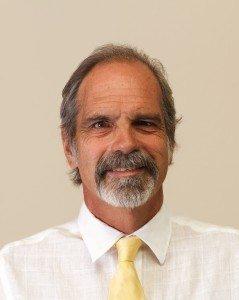Greg Bischoff