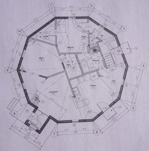 Floor Plan.Main.Routsis