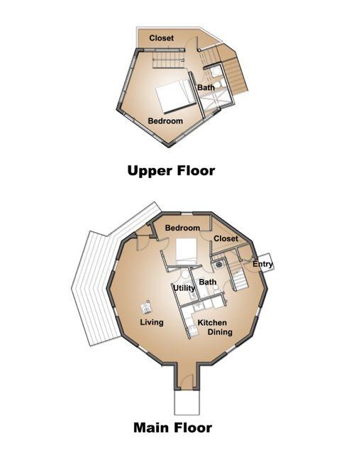 Photo Golden Nugget Las Vegas Floor Plan Images 100