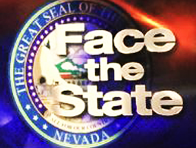 KTVN On Face The State