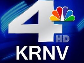 KRNV News 4