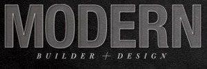 MBD Magazine Logo (2)