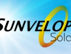 Sunvelope Inventor