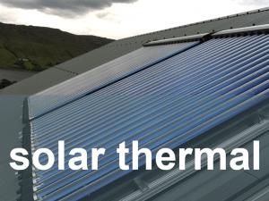 solar-thermal-splash (1)