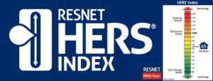HERS-Rating-Guide-Header